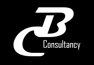 Blue Cloud Consultancy | Technology >> Education >> Consultancy